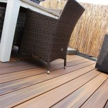 fiberon_Decking_11-07 ipe