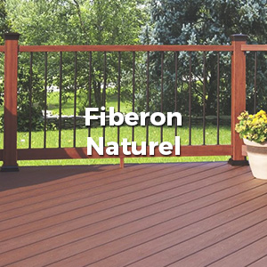 "Fiberon ""Naturel"""